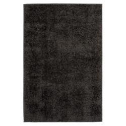 Kusový koberec Emilia 250 graphite
