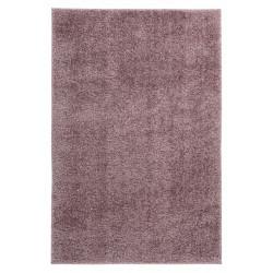 Kusový koberec Emilia 250 powder purple