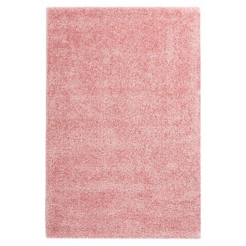 Kusový koberec Emilia 250 rose