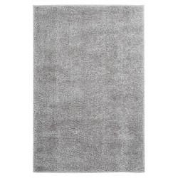 Kusový koberec Emilia 250 silver