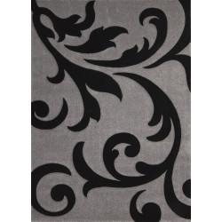 Kusový koberec Lambada LAM 451 mocca-beige