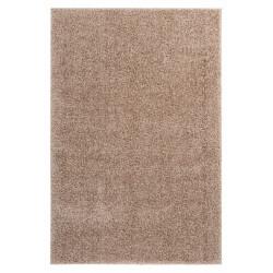 Kusový koberec Emilia 250 taupe