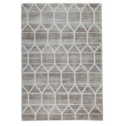 Kusový koberec Thema 23290/62