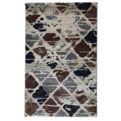 Kusový koberec Cambridge bone 7879