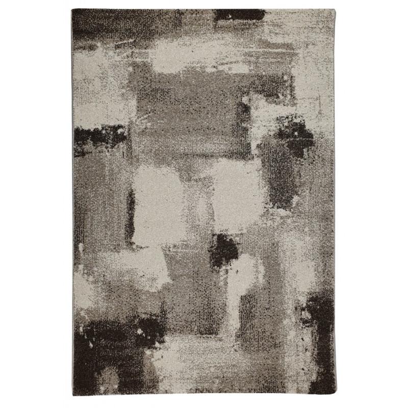 Kusový koberec Chester beige 20213