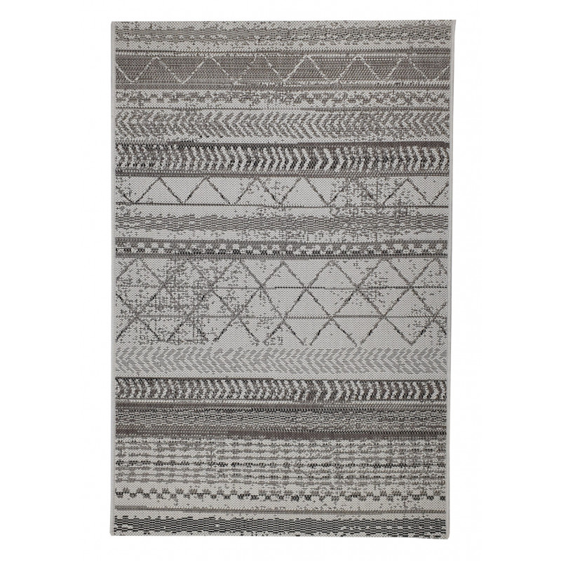 Kusový koberec Star 19582-286 brown