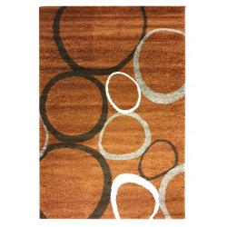 AKCE: Kusový koberec Lumini 25034-9838