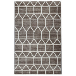 Kusový koberec Thema 23290/72