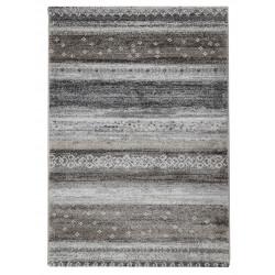 Kusový koberec Milano 1457/60 Cream