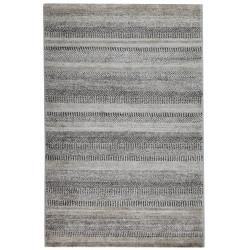 Kusový koberec Milano 1451/70 Beige