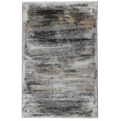 Kusový koberec Craft 23271/276 Beige