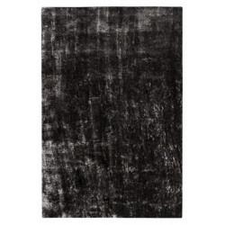 Kusový koberec Glossy 795 graphite