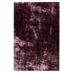 Kusový koberec Glossy 795 mauve