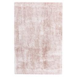 Kusový koberec Glossy 795 pearl