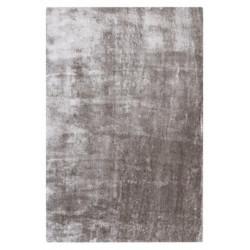 Kusový koberec Glossy 795 silver