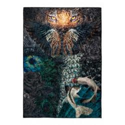 Kusový koberec Exotic 210 multi