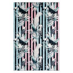 Kusový koberec Exotic 211 multi