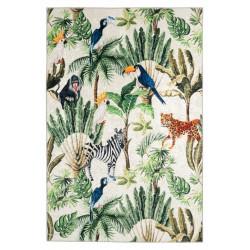 Kusový koberec Exotic 213 multi