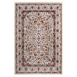 Kusový koberec Isfahan 740 beige