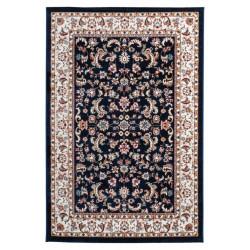Kusový koberec Isfahan 741 navy