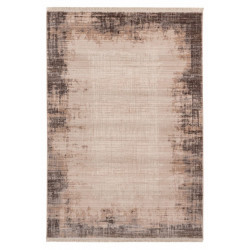 Kusový koberec Laos 461 Taupe