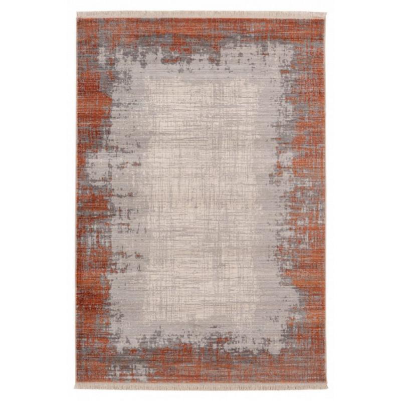 Kusový koberec Laos 461 Terra
