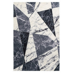 Kusový koberec Palazzo 274 grey