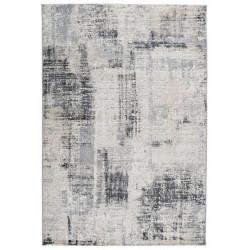 Kusový koberec Salsa 690 grey