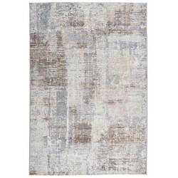 Kusový koberec Salsa 690 taupe