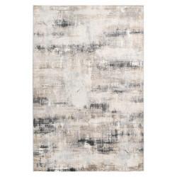 Kusový koberec Salsa 691 grey