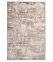 Kusový koberec Salsa 691 taupe