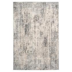Kusový koberec Salsa 692 grey