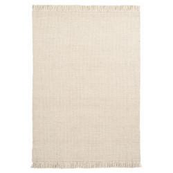 Ručně tkaný kusový koberec Eskil 515 CREAM