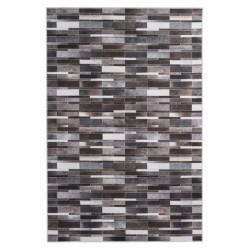 Kusový koberec Bonanza 520 multi