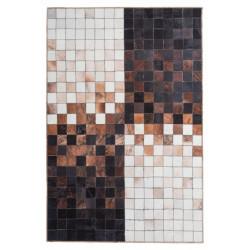 Kusový koberec Bonanza 521 multi