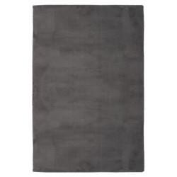 Kusový koberec Cha Cha 535 grey