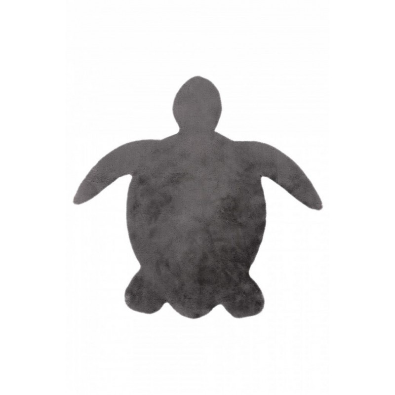 Pro zvířata: kusový koberec Luna 853 grey