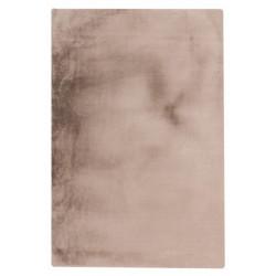 Kusový koberec Lambada 835 taupe