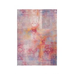 Kusový koberec Antigua 460 multi