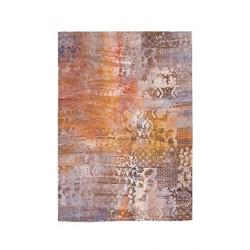 Kusový koberec Antigua 461 multi