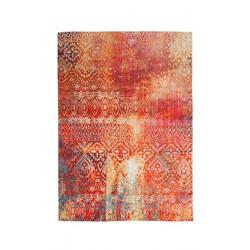 Kusový koberec Antigua 462 multi