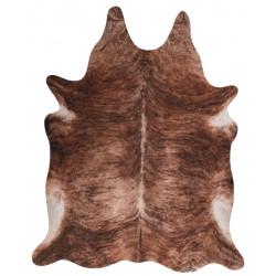 Kusový koberec Toledo 194 brown