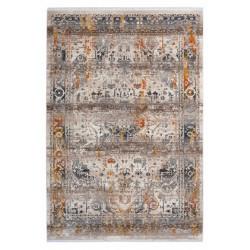 Kusový koberec Inca 357 Taupe