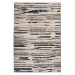 Kusový koberec Inca 358 Taupe