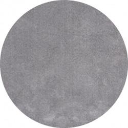 Kusový koberec Dolce Vita 01/SSS kruh