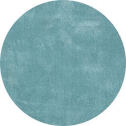 Kusový koberec Dolce Vita 01/TTT kruh