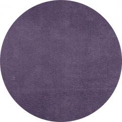 Kusový koberec Dolce Vita 01/LLL kruh