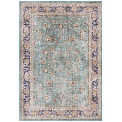 Kusový koberec Imagination 104217 Jade z kolekce Elle