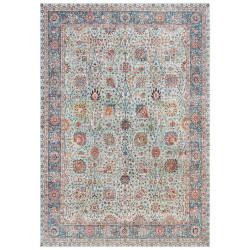 Kusový koberec Imagination 104211 Jade z kolekce Elle