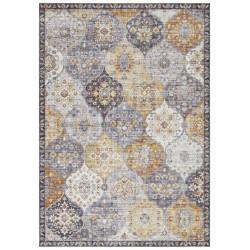 Kusový koberec Imagination 104206 Honey/Yellow z kolekce Elle